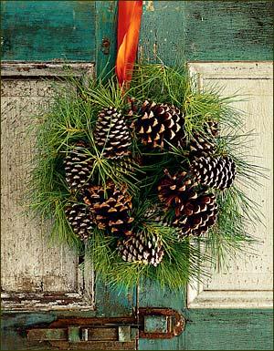 pine_wreath.jpg